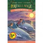 Portalul Magic 9: Salvati De Delfini
