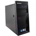 Calculator Lenovo Thinkcentre M58 Tower  Intel Core 2 Duo E8400 3.0 Ghz  4 Gb Ddr3  160 Gb Hdd Sata  Dvdrw