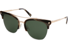 Dsquared2 Dq0251