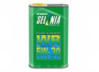 Ulei Motor Selenia Wr Pure Energy  5w30  Bidon Tabla  1l