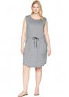 Columbia Plus Size Wander More Dress