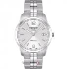 Ceas T classic T049.410.11.037.01 Pr 100 Silver