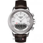 Ceas Touch Collection T083.420.16.011.00 T touch Classic