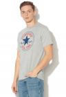 Tricou Cu Imprimeu Logo Chuck Taylor
