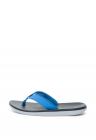 Papuci Flip flop Kepa Kai