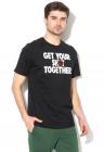 Tricou Pentru Antrenament Dri Fit1