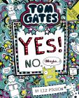 Tom Gates: Tom Gates:yes! No.  maybe...