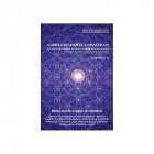 Lumea Fascinanta A Vibratiilor   Volumul 6