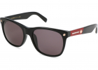 Dsquared2 Dq9159