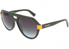 Dsquared2 Dq0267