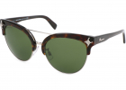Dsquared2 Dq0243