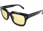 Dsquared2 Dq0238