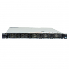 Dell Poweredge R620 2 X Intel Xeon E5 2630l 2.00 Ghz  32 Gb Ddr 3 Reg  2 X 600 Gb Hdd 2.5 Inch  Perc H310 Mini  Rackmount 1u