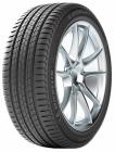 Anvelopa Vara Michelin Latitude Sport 3 265 50r20 107v Vara