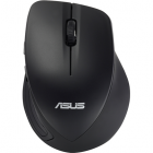 Mouse Wt465  Optic  Wireless  1600 Dpi  Negru
