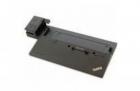 Thinkpad Basic Dock T450  T440 T550 T540