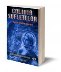 Colivia Sufletelor