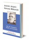 Amintiri Despre Ramana Maharshi