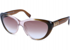 Dsquared2 Dq0145