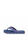 Papuci Flip Flop Cu Diverse Modele