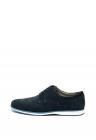 Pantofi Brogue De Piele Intoarsa Blainey