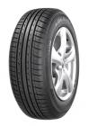 Anvelopa Vara Dunlop Sp Fastresponse Mo 195 65r15 91t