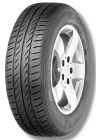 Anvelopa Vara Gislaved Urban*speed 165 65r14 79t