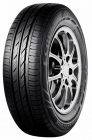 Anvelopa Vara Bridgestone F5310624