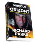 Dincolo De Orizont