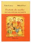 Portrete Ale Marilor Povestitori Romani
