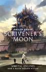 Scrivener s Moon