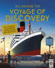 All Aboard The Voyage Of Discovery