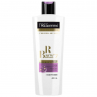 Balsam Repair & Protect 7 Tresemme 700 Ml