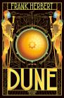 Dune  ed. 2019