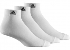 Adidas Ankle Plain T3ppk Socks