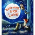 Buna Seara  Draga Luna!