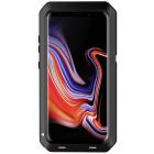 Husa Lunatik Taktik® Extreme Pentru Samsung Galaxy Note 9  Black