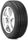 Anvelopa Vara Bridgestone Driveguard 195 65r15 95v Vara