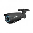 Camera Ahd 1080p 2mp Exterior Varifocala Eyecam Ec ahd6004