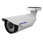 Camere Ahd Eyecam Ec ahd4001   1mp