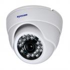 Camere Supraveghere 700tvl Eyecam Ec 333