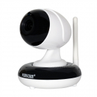 Wanscam Hw0051 Camera Ip Wireless Hd 960p 1.3mp Ptz Zoom Optic 3x