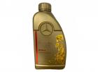 Promotii Ulei Pentru Cutie Viteza Automata Mercedes Mb 236.14  1l  A000989680511 Ieftine