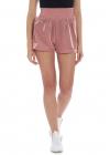 Orientare 2 Pink Shorts
