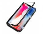Husa Magnetica Iphone 8