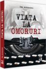 Viata La Omoruri