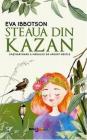 Steaua Din Kazan