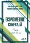 Econometrie Generala