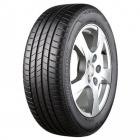 Anvelopa Vara Bridgestone T005 195 50r15 82v Vara