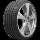 Anvelopa Vara Dunlop Sp Maxx Rt2 225 45r18 95y Vara